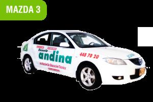 MAZDA3-03