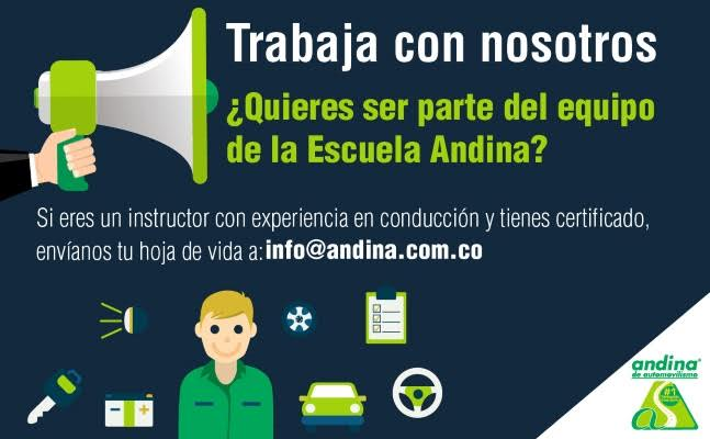 Instructor_andina
