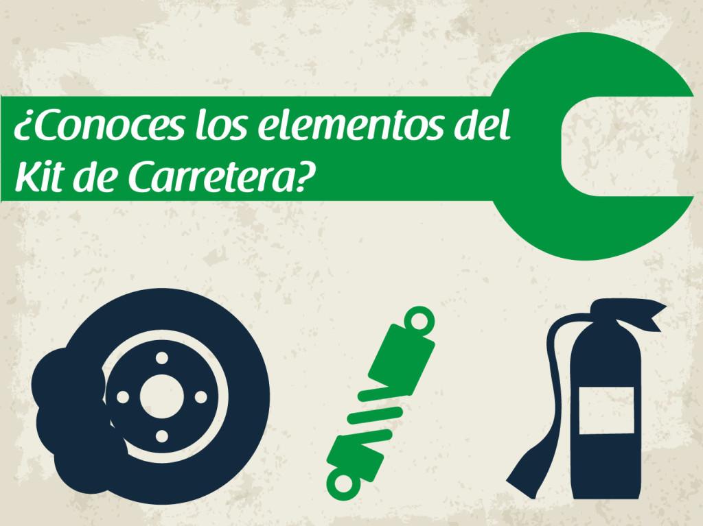 KIT DE CARRETERA-03