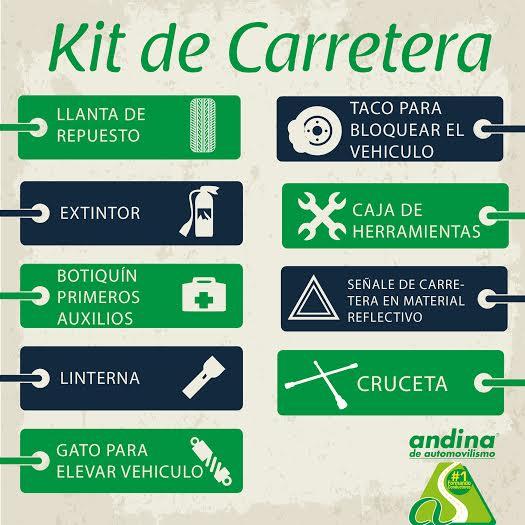 kit_carretera_andina