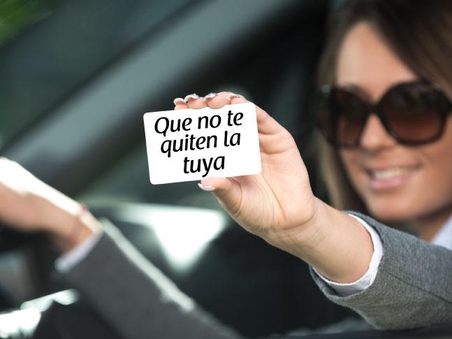 andina_licencia