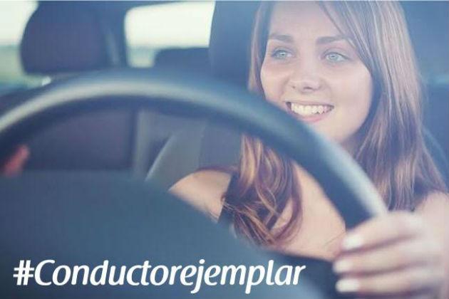 conductor_ejemplar_