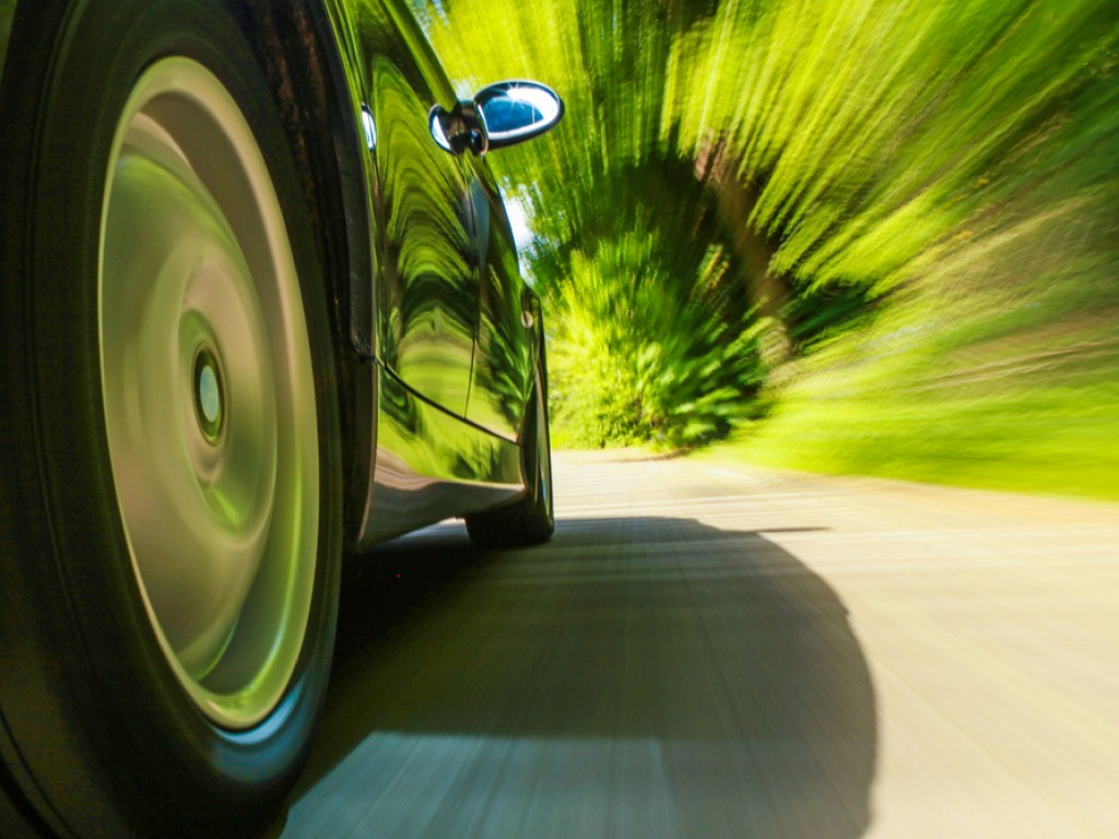 velocidades blog-02
