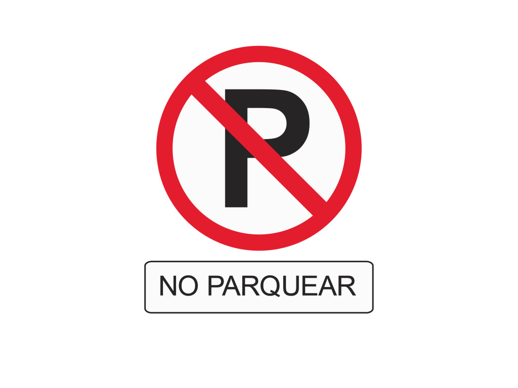 No parquear_blog-03-2