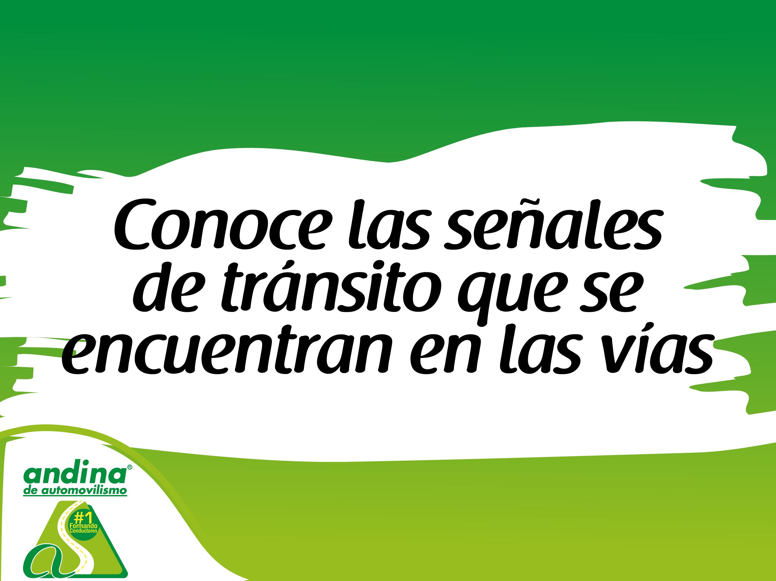 Senales_andina