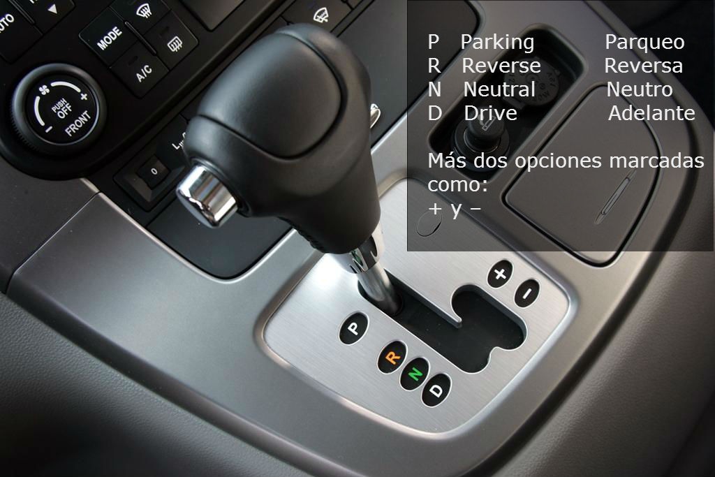 caja_automatica