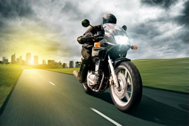 motociclista_andina