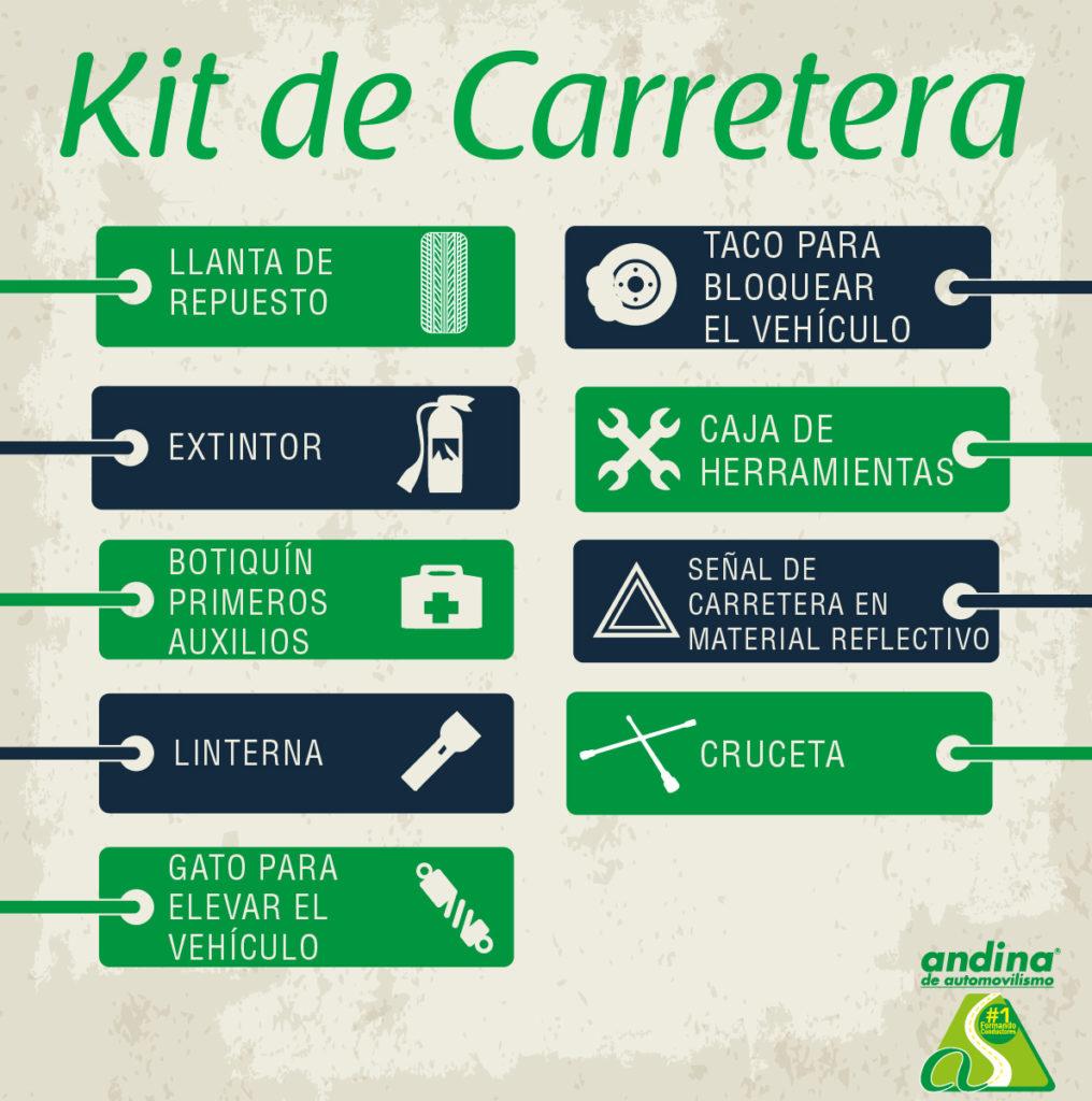KIT DE CARRETERA-01