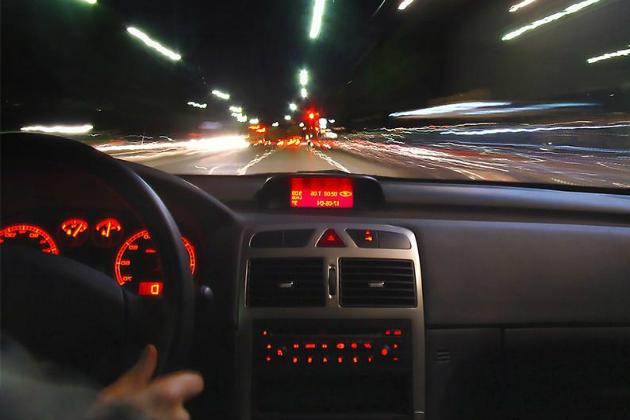conducir_noche_andina