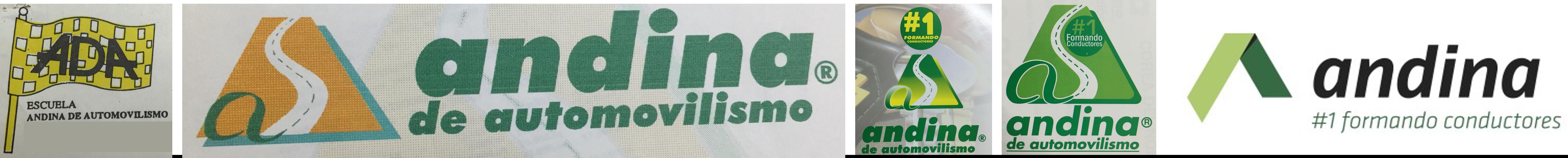 logos_andina