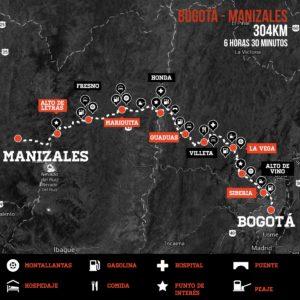mapa_bogota_manizales
