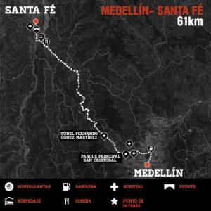 mapa_santafe_medellin