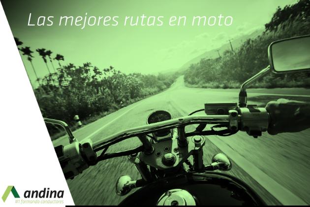 moto_andina