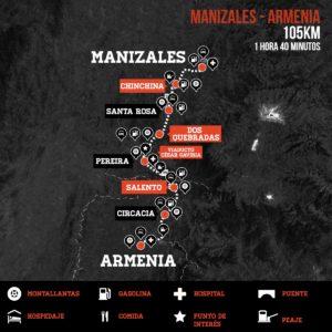 ruta-manizales-armenia