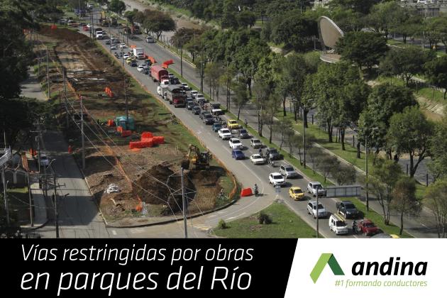 http://www.semana.com/nacion/galeria/parques-del-rio-el-proyecto-de-la-discordia-en-medellin/424028-3